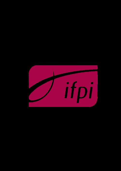 ifpilogo.png